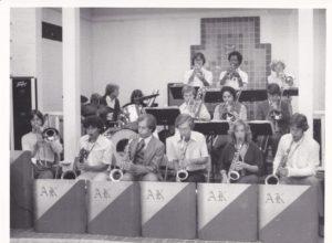 1979-80 AKO