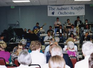 1998 Reunion